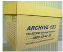 de-clutter-storage-box
