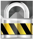 padlock_L