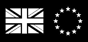 uk & European