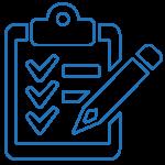 storage contract icon